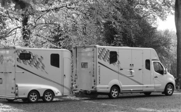assurance-vehicule-equestre