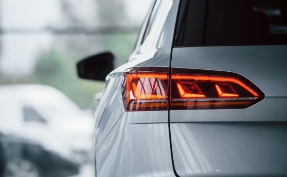 assurance-auto-flotte-automobile